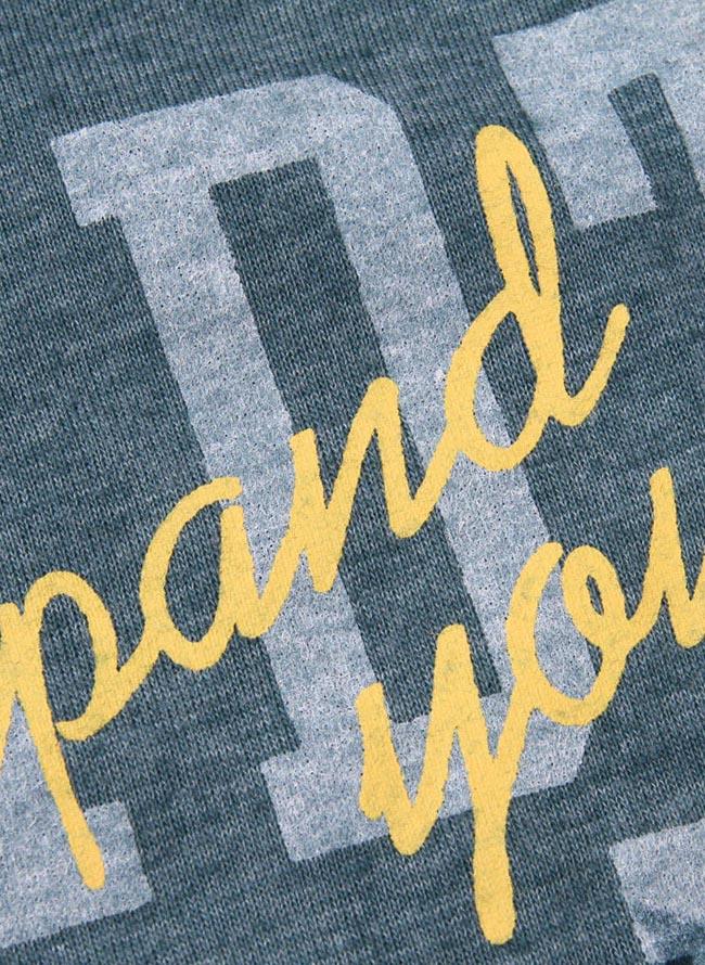 大きいサイズ半袖TシャツカットソーメンズクルーネックPREPS(プレップス)3L4L5L6L8Lカジュアル緑茶春夏秋