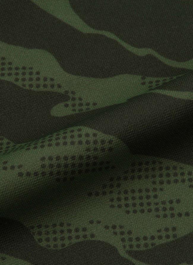 大きいサイズジャージスウェットパンツメンズadidas(アディダス)カモフラ柄3XO(2L)4XO(3L)5XO(4L)6XO(5L)7XO(6L)8XO(7L)カジュアル緑黒秋冬