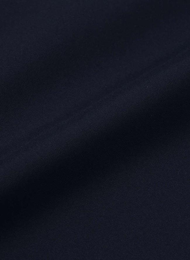 大きいサイズジャージスウェットパンツメンズウインドパンツLECOQSPORTIF(ルコックスポルティフ)撥水2L3L4L5L6Lカジュアル黒紺秋冬