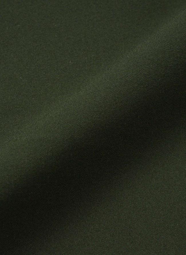 大きいサイズトレーニングフィットネスウェアアウターメンズアウタージャケットLECOQSPORTIF(ルコックスポルティフ)撥水2L3L4L5L6Lスポーツカジュアル黒緑秋冬