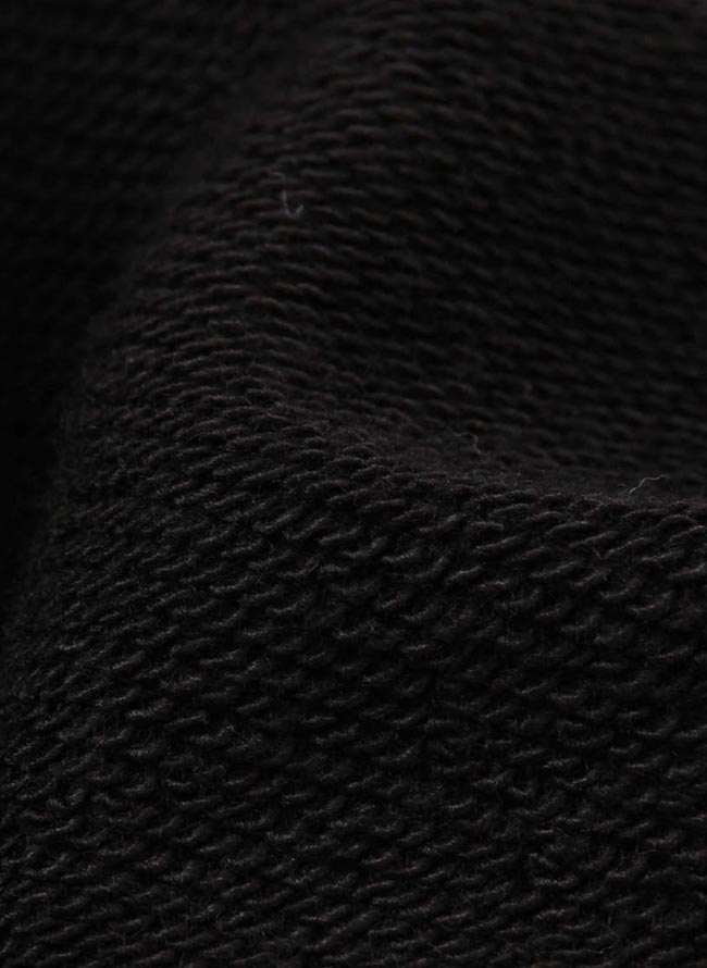 大きいサイズジョガーパンツメンズスウェットウエストシャーリング2L3L4L5L6Lカジュアル黒灰秋冬