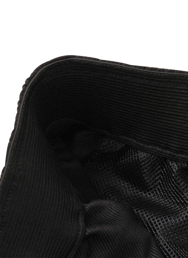 大きいサイズジョガーパンツメンズクライミングジョガーパンツOUTDOORPRODUCTS(アウトドアプロダクツ)ストレッチ3L4L5L6L7L8L秋冬
