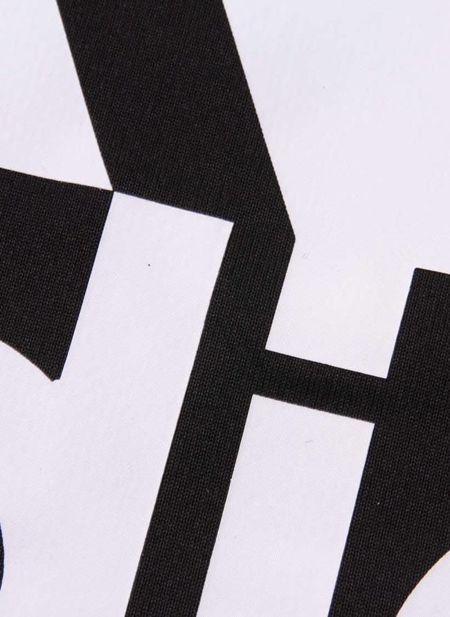 【大きいサイズメンズ】adidas(アディダス)吸汗透湿速乾性長袖長袖Tシャツカットソー3XO(2L)/4XO(3L)/5XO(4L)/6XO(5L)/7XO(6L)/8XO(7L)