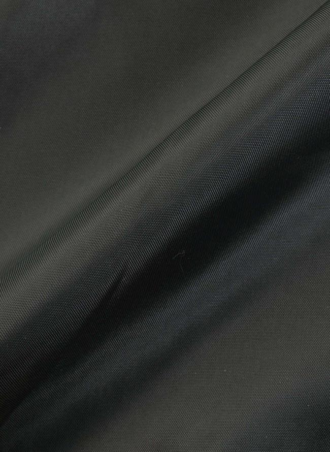 【大きいサイズメンズ】OUTDOORPRODUCTS(アウトドアプロダクツ)裏メッシュトレーニングフィットネスウェアアウター3L/4L/5L/6L/8L/