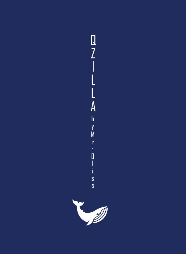 大きいサイズ半袖TシャツカットソーメンズUネックロゴTQT(キューティ)和鯨綿100%SMLXL(2L)2XL(3L)3XL(4L)4XL(5L)5XL(6L)6.2oz白春夏