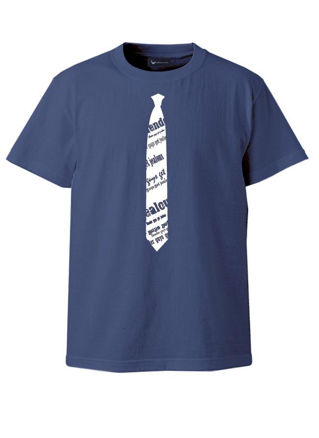 大きいサイズ半袖TシャツカットソーメンズUネックロゴTQT(キューティ)ネクタイ不要Tシャツ綿100%SMLXL(2L)2XL(3L)3XL(4L)4XL(5L)5XL(6L)6.2oz白黒青
