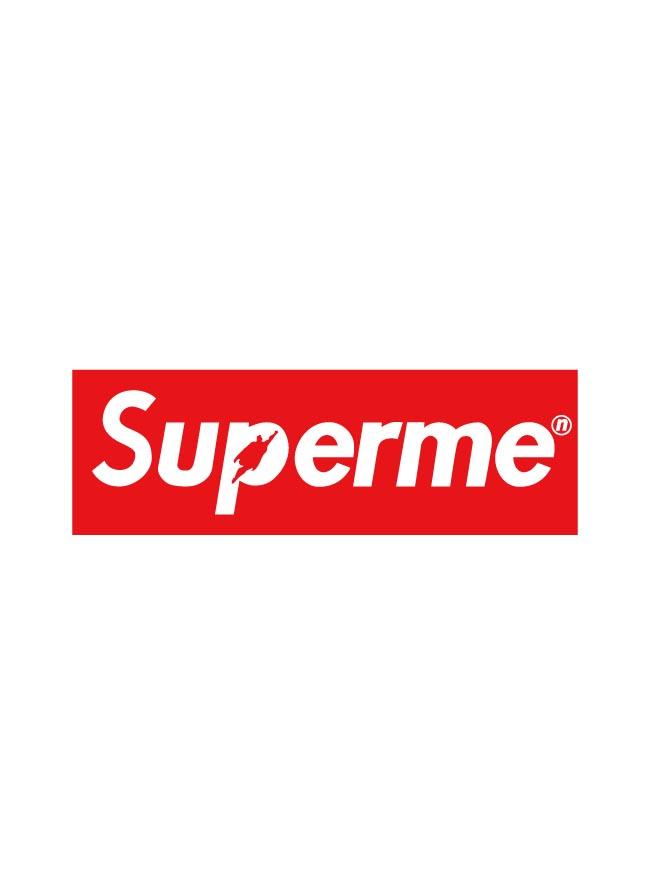 大きいサイズパーカーメンズフード付きプルオーバー裏毛スウェットQP(キューピー)Supermenスーパーメン10oz2L(XL)3L(XXL)4L(XXXL)5L(4XL)6L(5XL)カジュアル白黒灰色秋冬