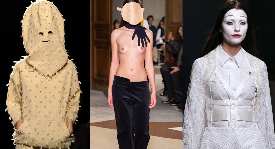 fashion013