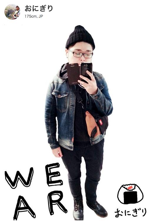 wear_006