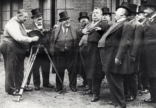 1928-30-fatmen