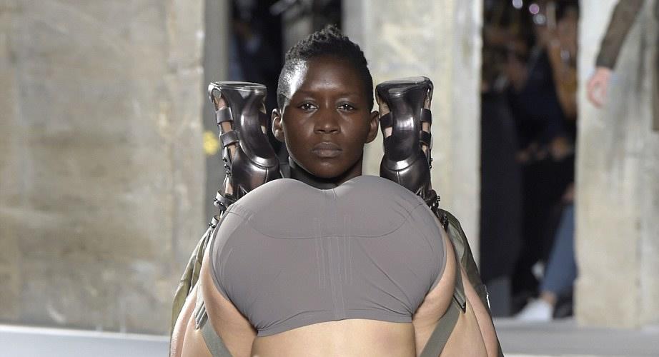 fashion021