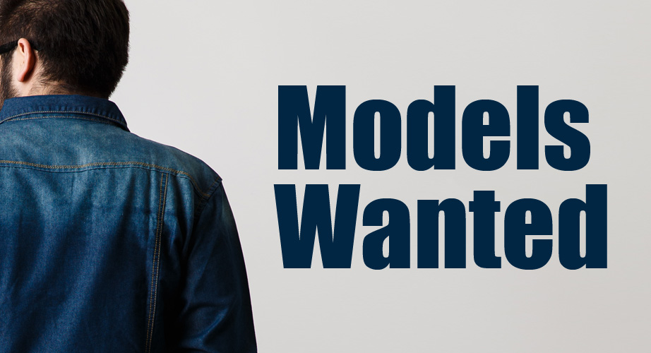 modelwanted