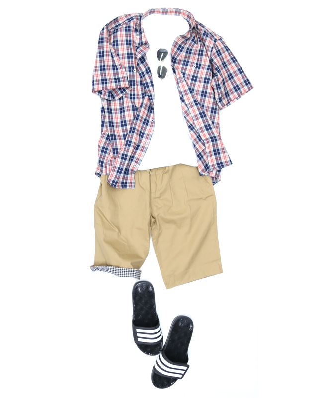 shirts_summer