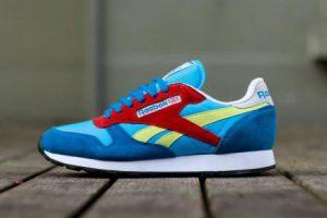 reebok-classic-sport-california-blue-persian-blue-scarlet