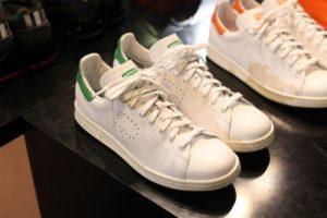 rafsimons_stansmith_adidas_tiurf1-e1402818598474