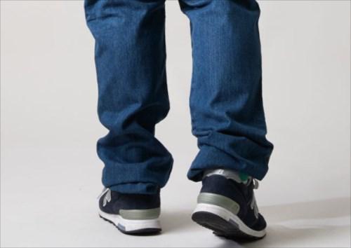大きいサイズのメンズにおすすめのファッションアイテムを扱う【QZILLA by Mr.Bliss】