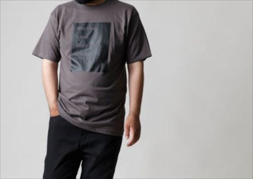 大きい・メンズファッションの通販【QZILLA by Mr.Bliss】は、オリジナルデザインのTシャツも展開