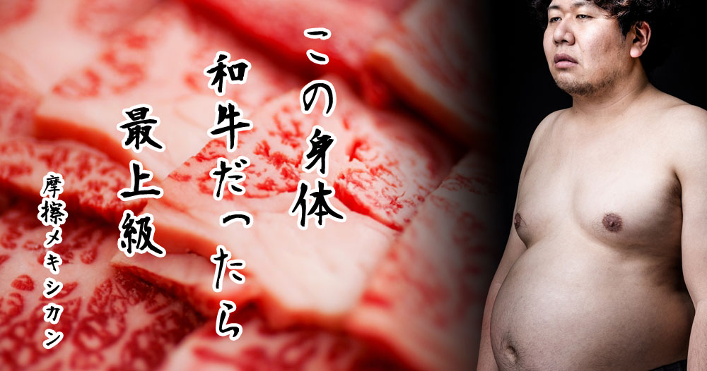 senryu_001