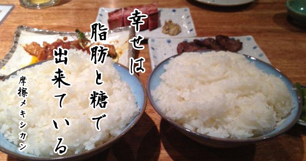 senryu_003